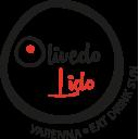 Olivedo Lido Logo